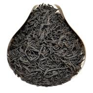 Sweet Potato Zheng Shan Xiao Zhong Black Tea * Spring 2018 from Yunnan Sourcing