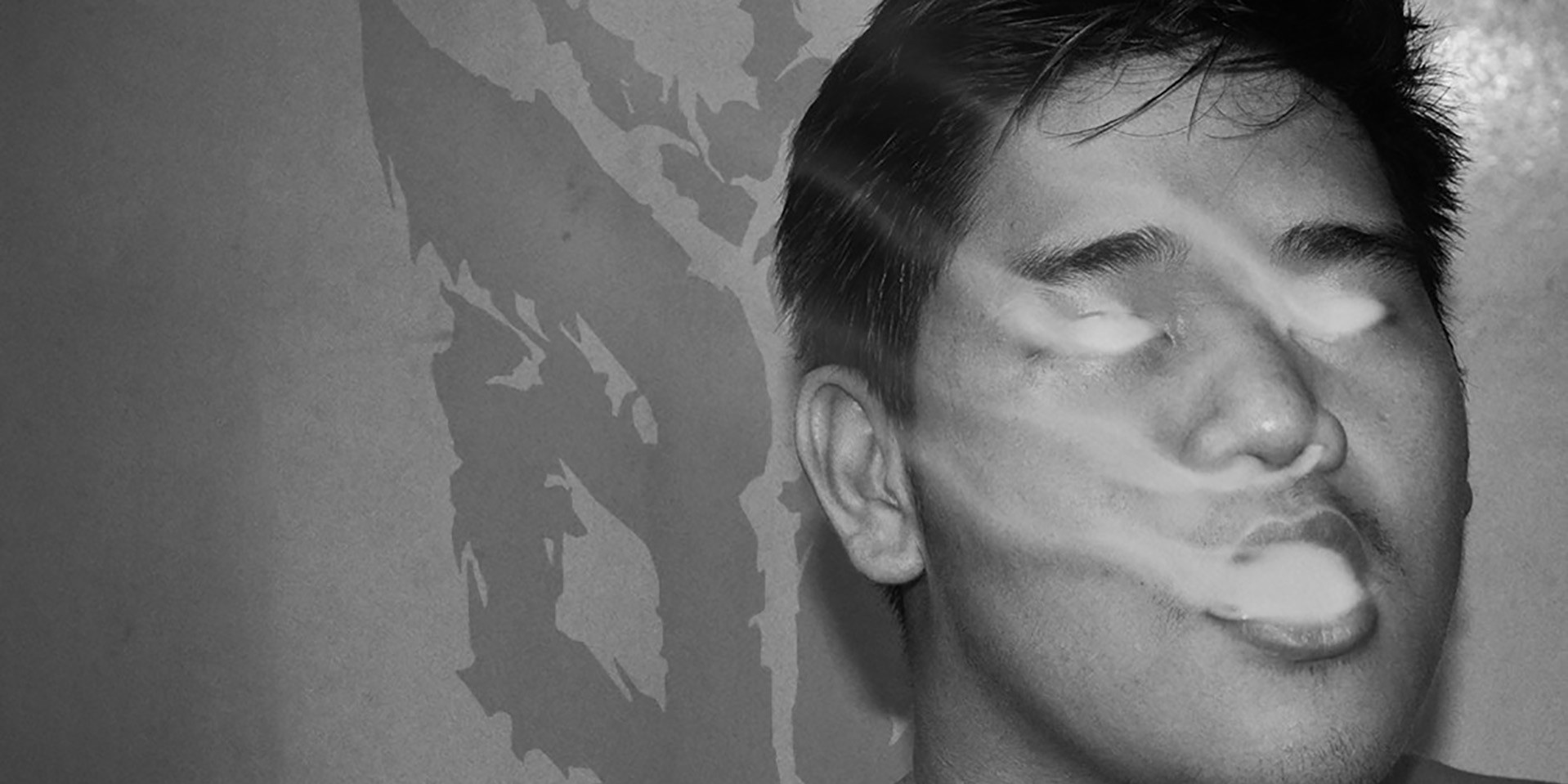 Bedroom producer Brandon Cueto debuts Countless Times EP – listen