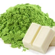 White Chocolate Matcha from Matcha Outlet