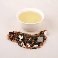 Genmaicha from The Tea Smith