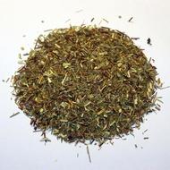 Cinnamon & Spice from Compass Teas