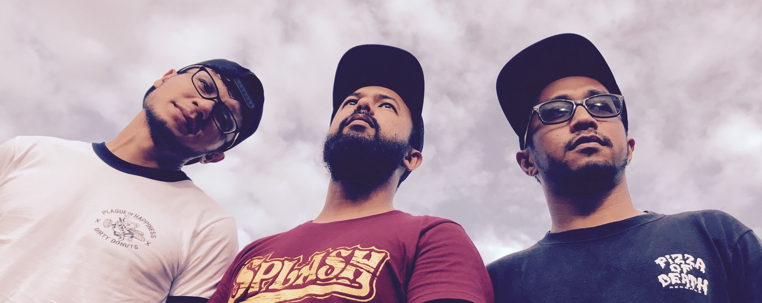 Esplanade Presents: Red Dot August - Iman's League