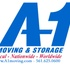 A-1 Moving & Storage Company | Wellington FL Movers