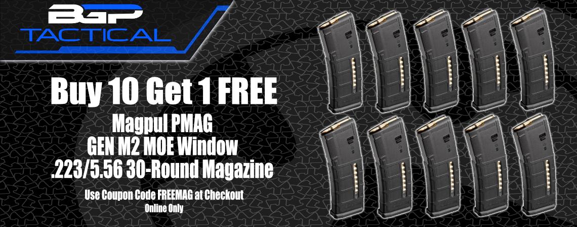 https://www.bgptactical.com/products/magazines-magpul-mag570-blk-873750008226-486