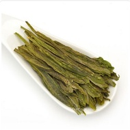 Nonpareil Cha Wang Tai Ping Hou Kui Green Tea from Teavivre
