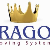 Aragon Moving Systems image