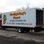 Firefightings Finest Moving & Storage, INC. Photo 1