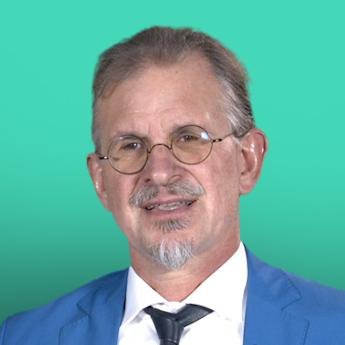 Karsten Schmidtke