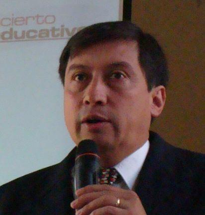 Flavio Arias Sanchez