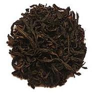 Pu Ti Cha from TeaSpring