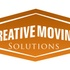 Creative Moving Solutions,LLC | Celina TX Movers
