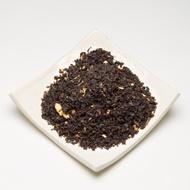 Crème Brûlée Black Tea from Satya Tea