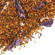 Rooibos Africana from Monterey Bay Spice Company