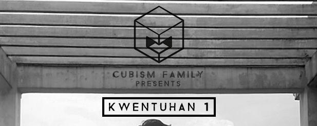 Kwentuhan 1