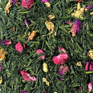 Strawberry/Lichee Green from ESP Emporium
