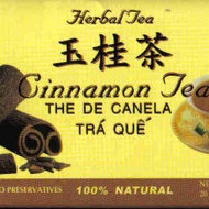 Cinnamon from Royal King
