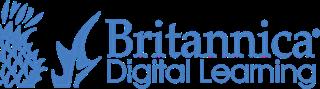 Britannica_logo.png