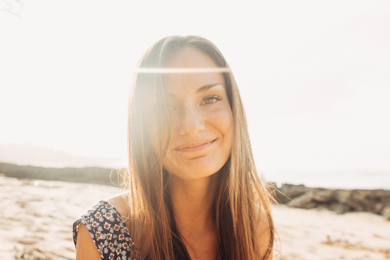 Lauren Riboldi
