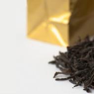 Kwangsi B.P. China Black Tea from McNulty's