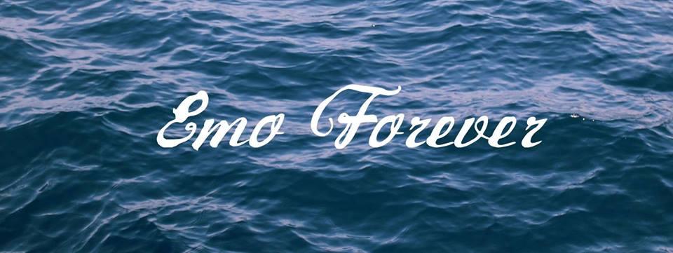 EMO FOREVER