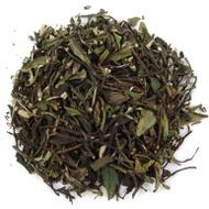 Oasis Mango White from English Tea Store
