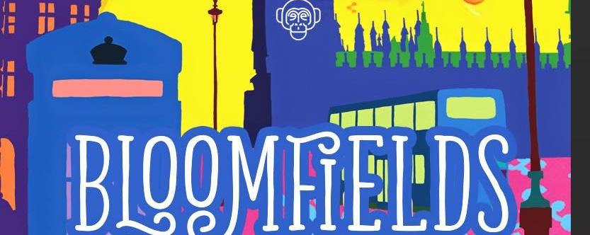 Bloomfields