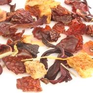 Fruit Medley Sangria from Praise Tea Company