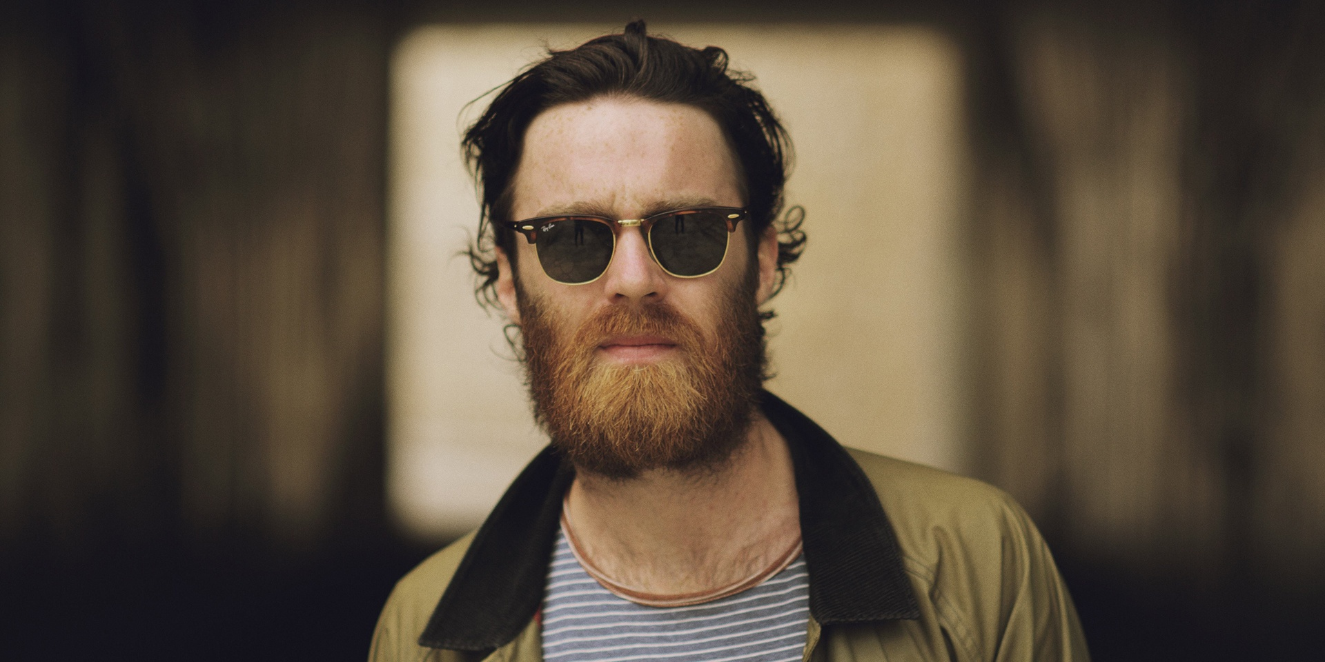 The artist formerly known as Chet Faker will perform at Laneway Festival Singapore next year