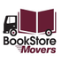 BookStore Movers | Falls Church VA Movers