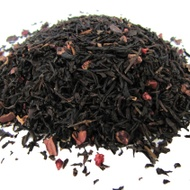 Valentine's Tea Blend from Simpson & Vail