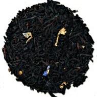 Boysenberry from Angelina's Teas