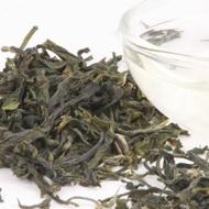 Pi Lo Chun from Jenier World of Teas
