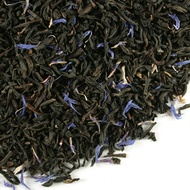 Earl Grey from Monterey Bay Spice Company