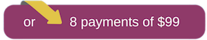 FYOO & VIP Coaching Payment Plan