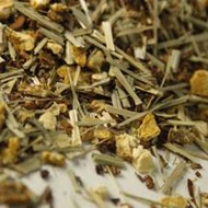 Lemon Honeybush from Teas Etc