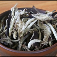Moondance from Whispering Pines Tea Company