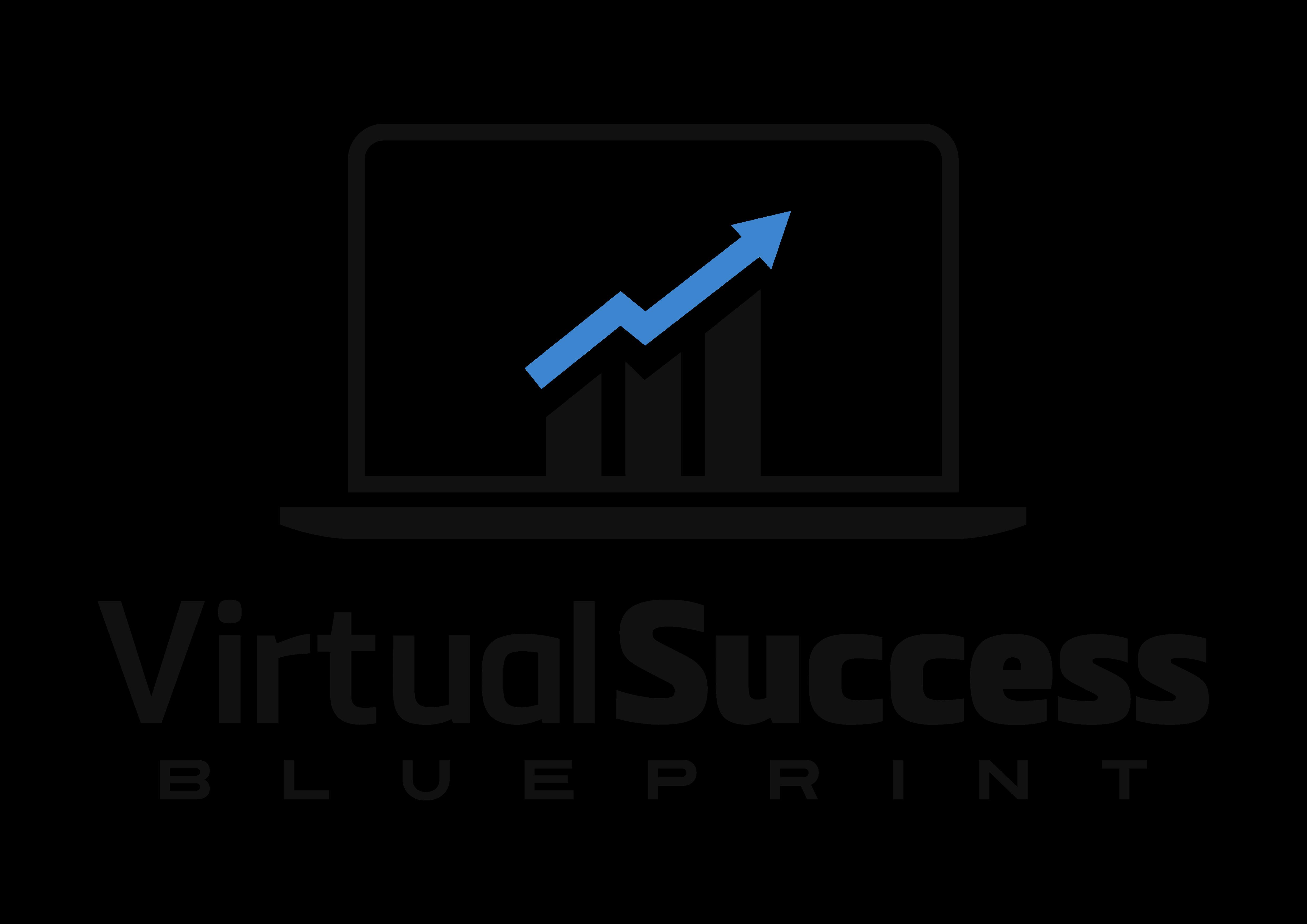 Virtual success blueprint online growth hub malvernweather Image collections