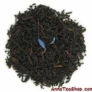Russian Black Tea Blend from Anna Marie's Teas