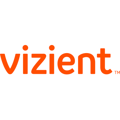 Internship at Vizient, Inc.