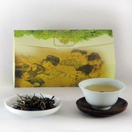 2010 Bana Fragrant Spring from Bana Tea Company