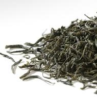 Mao Hunan from Forsman Tea