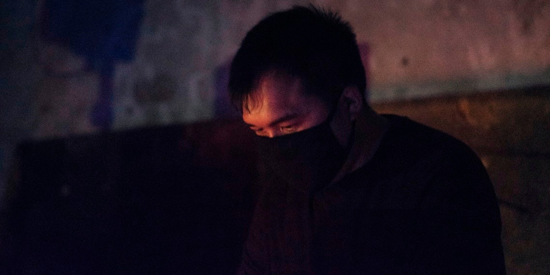similarobjects performs at Red Bull Music Festival in Berlin – listen