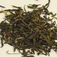 Fujian Jasmine Green Tea: Xiang Hao Molihua Cha from Phoenix Tea Shop
