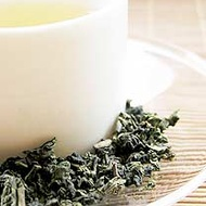 Tie Guan Yin Light from Teas.com.au