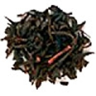 Lapsang Souchong from Lupicia