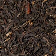 Earl Grey Shanghai from American Tea Room