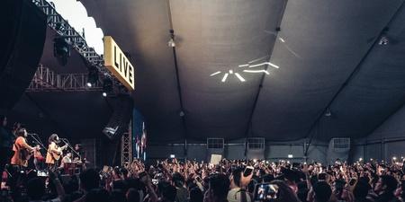 6 reasons why Karpos Live 2.2 is monumental
