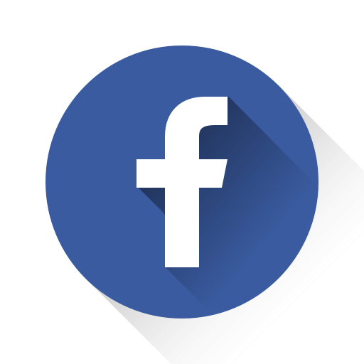 PMV Solutions facebook sida