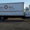 Inside Moves Relocation Services, Inc. Photo 4