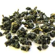 Taiwan Li Shan Oolong Tea from What-Cha